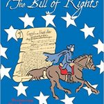 <i> The Bill of Rights: Protecting Our Freedom Then and Now <br> </i> by Syl Sobel J.D.