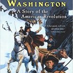 <i>Guns For General Washington: A Story of the American Revolution <br> </i>by Seymour Reit