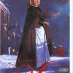 <i>The Fifth of March: A Story of the Boston Massacre <br> </i> by Ann Rinaldi