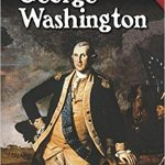 <i> George Washington (TIME FOR KIDS Nonfiction Readers) <br> </i> by Donna Herwick
