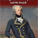 <i> Marquis de Lafayette and the French <br> </i> by Christine Dugan